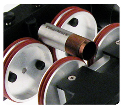 Fiber Lasers for Metal Engraving, Etching, Marking, and