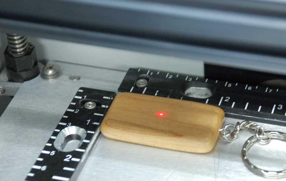 Fusion M2 Laser Engraving Cutting Amp Marking Laser